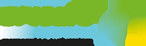 Logo Spiolto